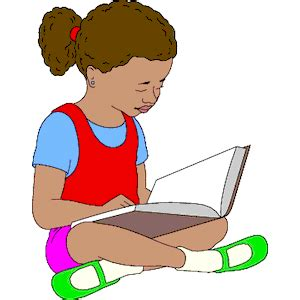 Essay writing save girl child