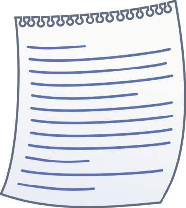 Clinical Practice Guidelines: Writing a good medical report