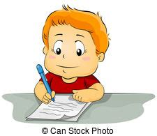 Essay writing on save the girl child in marathi - yessickscom